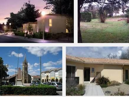 Photos Cestas